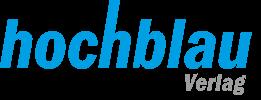 hochblau Verlag Hans-Jörg Ernst