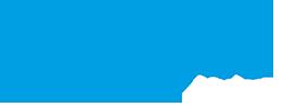 hochblau-Verlag-Logo