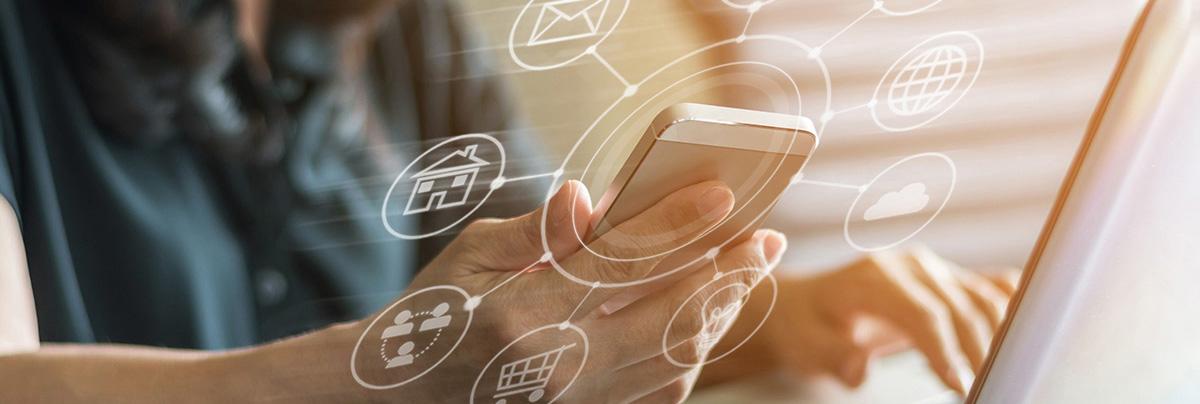 hochblau Verlag: Online-Services und -Plattformen, E-Books, Online-Shopping