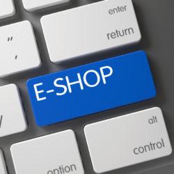 hochblau Verlag - Service hochblau Shop - © tashatuvango - stock.abobe.com