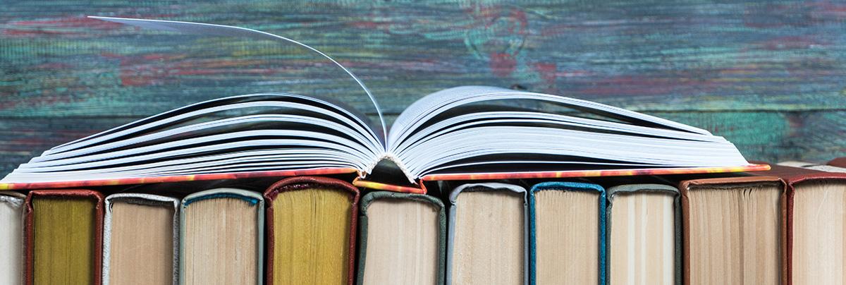 hochblau Verlag: Klassische Bücher und Druckprodukte